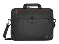 Lenovo ThinkPad Essential Plus - Notebook carrying case - 15.6