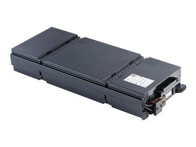 APC Replacement Battery Cartridge #152 - Baterie UPS - 1 x olovo-kyselina - pro Smart-UPS SRT 3000VA, 3000VA RM
