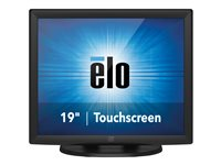 """Elo 1915L IntelliTouch - Monitor LED - 19"""""""