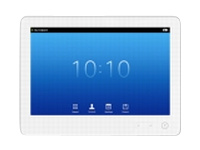 Cisco TelePresence Touch - écran tactile