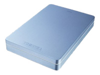Toshiba Canvio HDTH320EL3CA