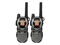 Motorola Talkabout MT352R
