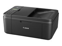 Canon PIXMA MX495 Multifunktionsprinter farve blækprinter