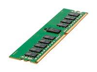 HPE - DDR4 - 32 GB