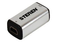 Steren HDMI Repeater