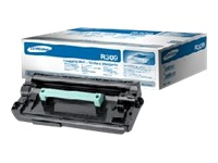 Samsung Cartouche toner MLT-R309/SEE