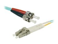 MCAD C�bles et connectiques/Fibre optique 391810