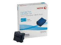 XEROX - GENUINE SUPPLIES Xerox108R00954