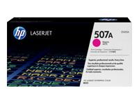 HP Cartouches Laser CE403A