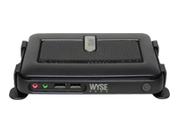 Dell Wyse C10LE Thin Client