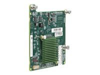 Hewlett Packard Enterprise  Module & option 674764-B21