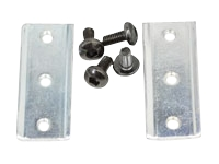 Ergotron StyleView T-Nut Kit