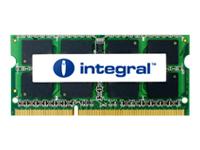 Integral Europe DDR3 IN3V4GNZBIX