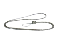 Canon Metal Neck Strap 1