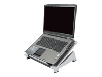 Fellowes Supports 8032001