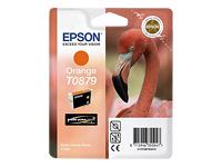 Epson Cartouches Jet d'encre d'origine C13T08794010
