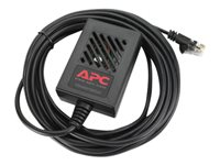 APC NetBotz Vibration Sensor - 12 ft