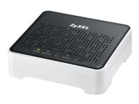 Zyxel AMG1001-T10A Router DSL-modem