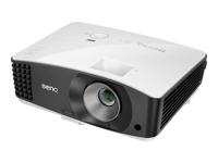 Benq Projecteurs DLP 9H.JCJ77.13E
