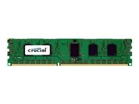 Crucial DDR3 CT2G3ERSLS8160B
