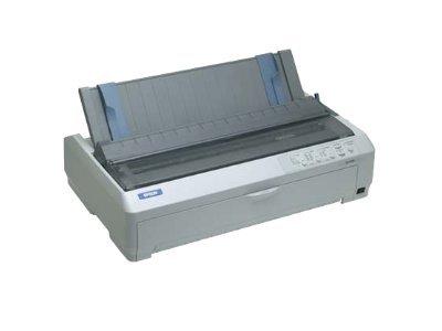 Impresora matricial Epson FX 2190