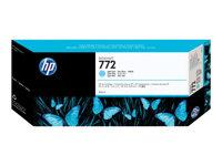 HP  772CN632A
