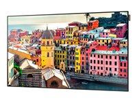 SAMSUNG, UE46D/46 direct LED Full HD video wall