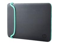 HP Accessoires portables V5C33AA#ABB