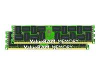 Kingston DDR3 KVR16R11S8K2/8