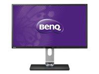 Benq Moniteur LED 9H.LC3LB.QBE