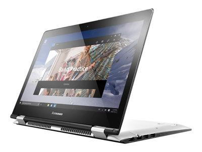 Lenovo Yoga 500-14ISK 80R5