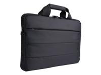 V7 Cityline Toploader Laptop Case