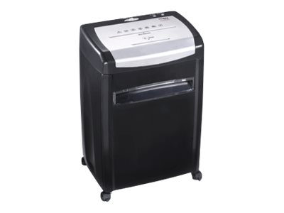 Dahle PaperSAFE 22114 - destructeur de documents