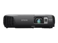 Epson EX 7220