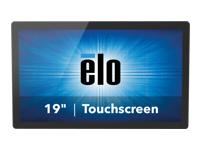 Elo Touch Accessoires écrans E065303