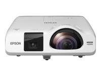 Epson Projecteurs Portables V11H670040