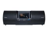 SiriusXM Portable Speaker Dock SD2