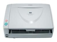 Canon Scanner Professionnel 4624B003