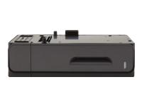 HP Options HP CN595A