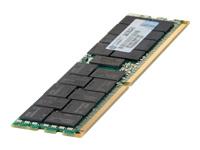 HP Options serveurs 627814-B21