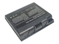 MicroBattery MicroBattery MBI1136