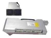 HP Pieces detachees HP 508148-001