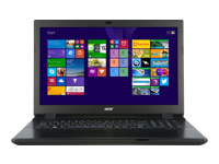Acer TravelMate P276-MG-78KT