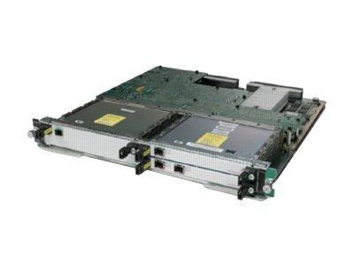 Cisco SPA Interface Processor 400 - Kontrolní procesor - repasovaný modul plug-in - pro Cisco 7603, 7604, 7606, 7609, 7613