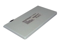 MicroBattery MicroBattery MBI51209