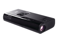 3M Mobile Projector MP220