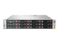 Hewlett Packard Enterprise  StoreEasy K2R18A