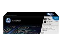 HP Cartouches Laser CB380A