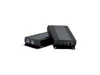 MCAD Audio Vidéo/Partageurs, extendeurs 068733