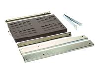 Hewlett Packard Enterprise  Option r�seau 234672-B21